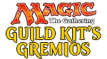Guild of Ravnica Guild Kits